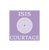 ISIS Courtage