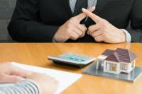 Décision du HCSF de durcir les conditions d'emprunt: les effets sont immédiats